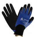 GlovesPadua Dry size 10, Watertight Ladies small